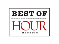 Best of Hour
