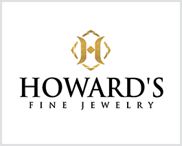 Howard's Fine Jewelry