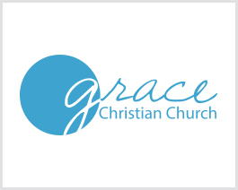 Grace Christian Church