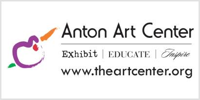 Anon Art center