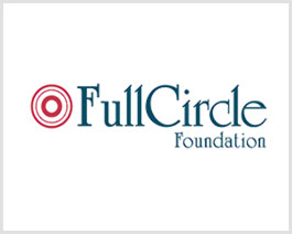 Full Circle Foundation