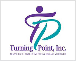 Turning Point Inc.